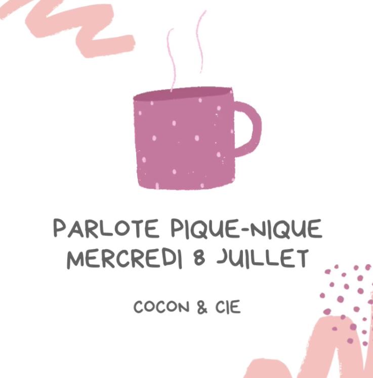 Coconetcompagnie-parlote-juillet
