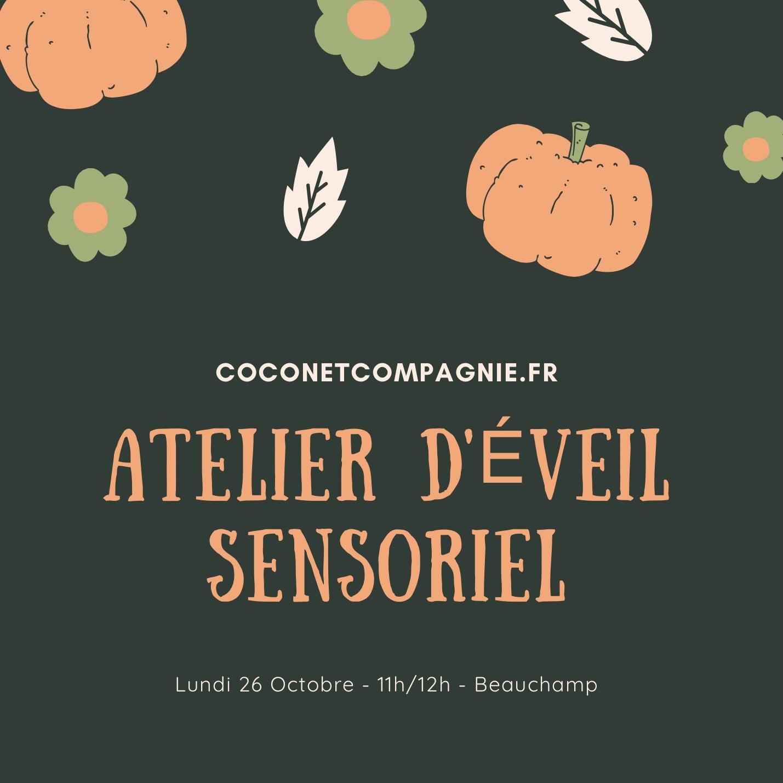Atelier-eveil-sensoriel_octobre2020