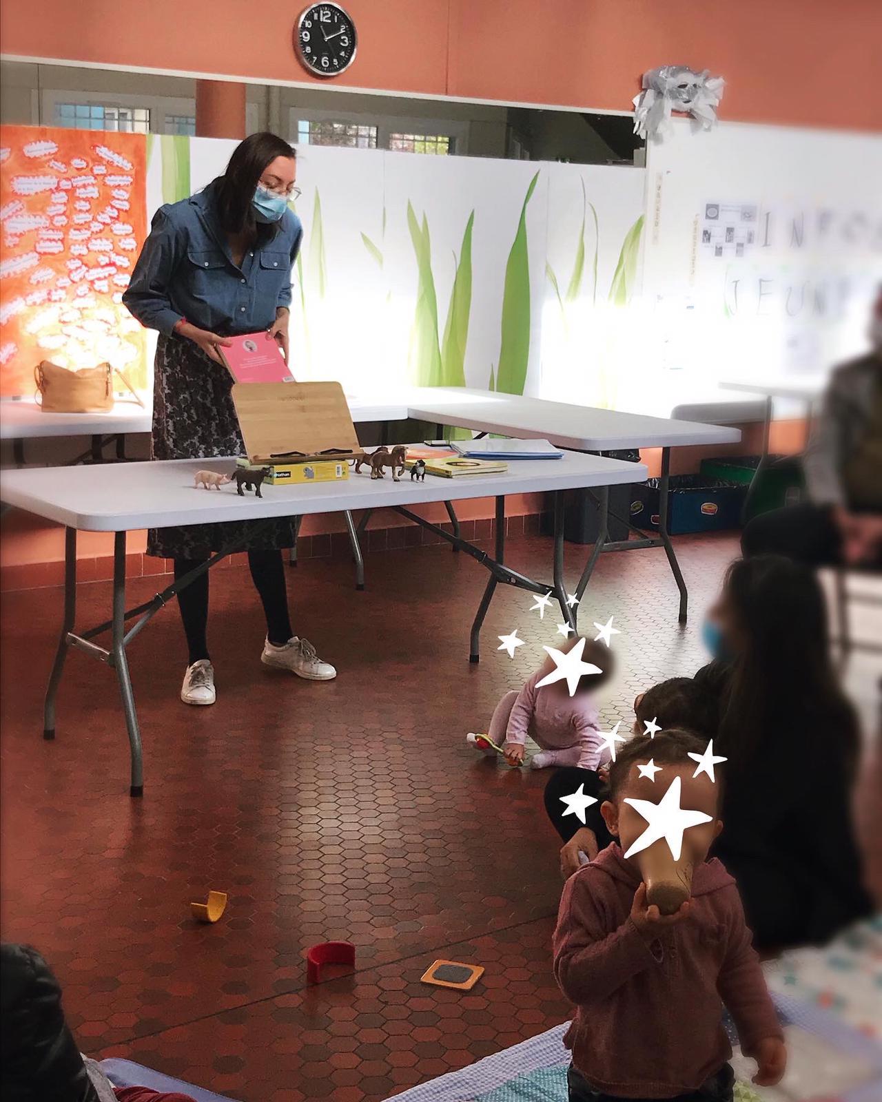 atelier_signes_bébé_cocon_compagnie