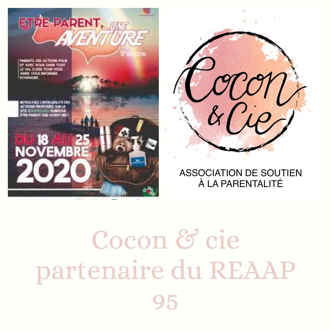 REAAP_cocon_compagnie