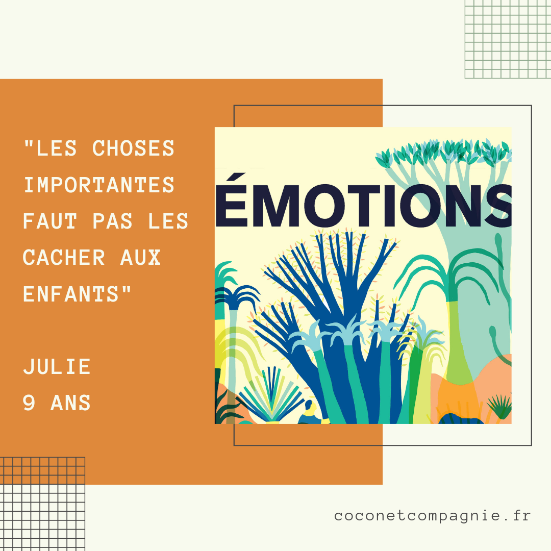 podcast_emotion_cocon_compagnie
