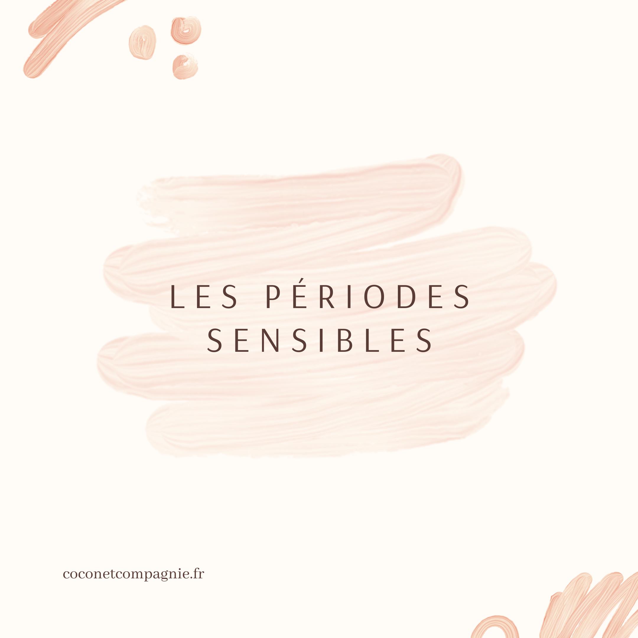 periode_sensible_montessori_cocon_compagnie
