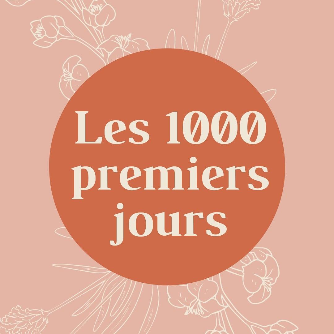 1000_premiers_jours_cocon_compagnie