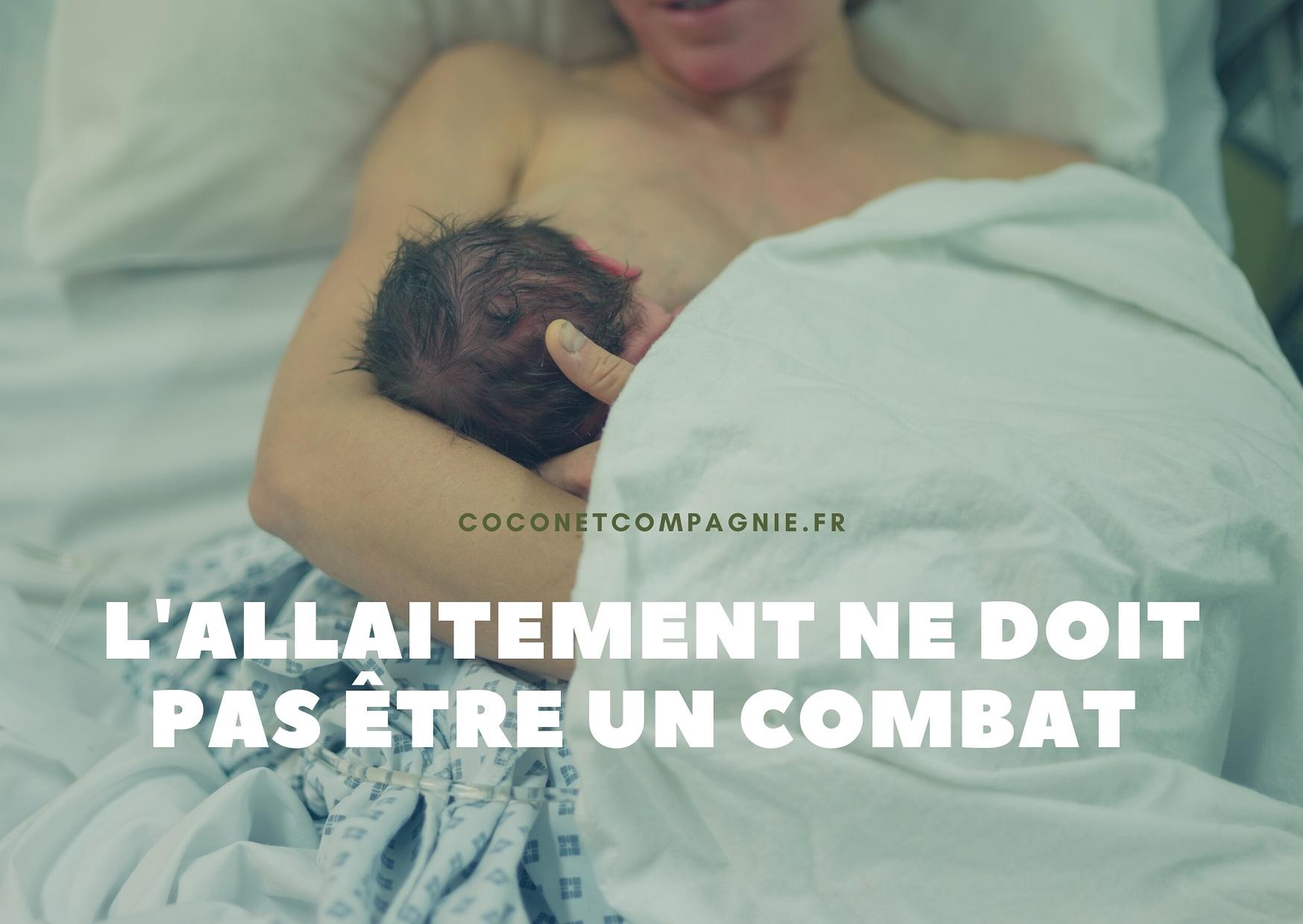 allaitement_combat_cocon_compagnie