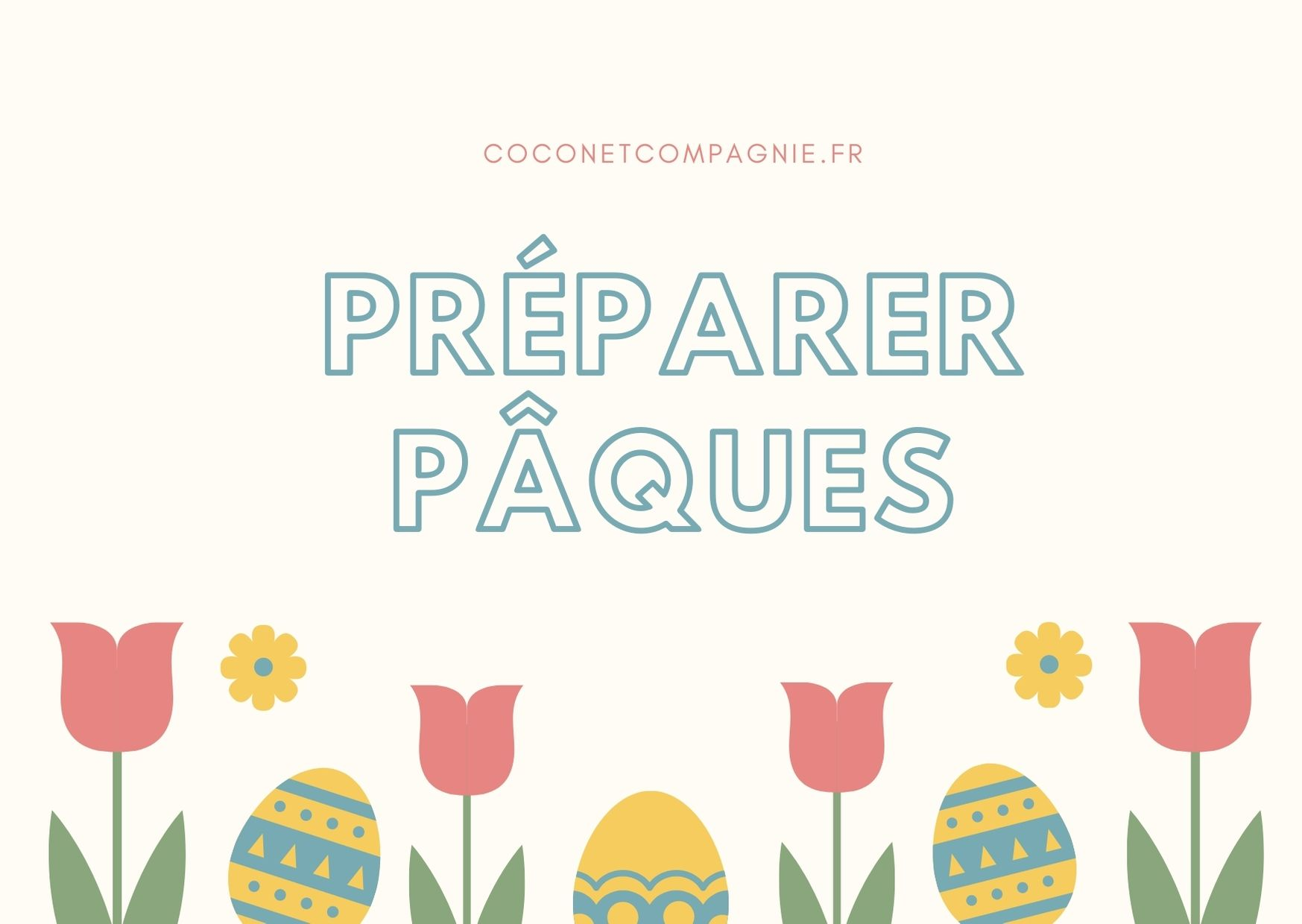 paques_cocon_compagnie
