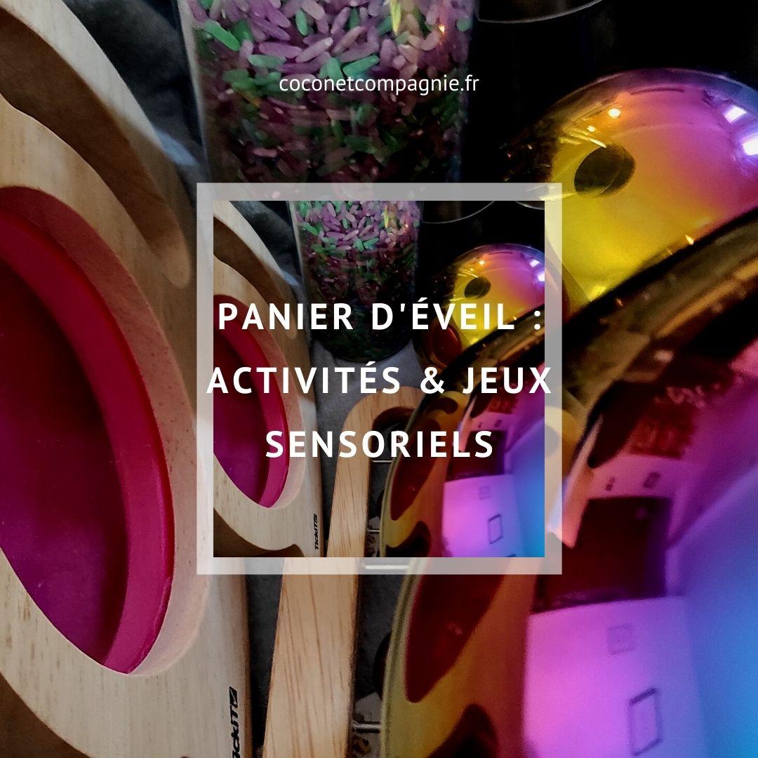 panier_activités_eveil_cocon_compagnie