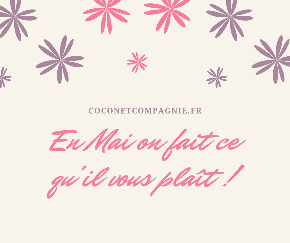 programme_atelier_mai_cocon_compagnie