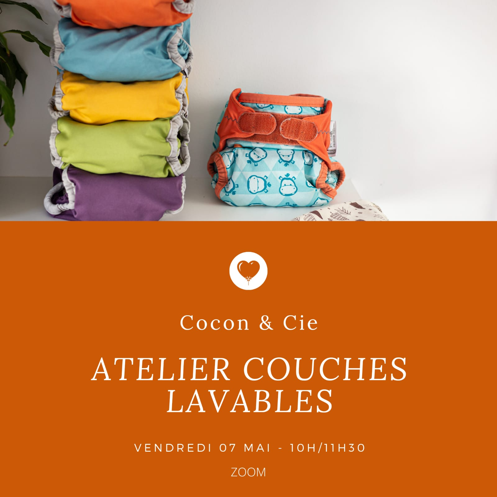 atelier-couches-lavables_07052021