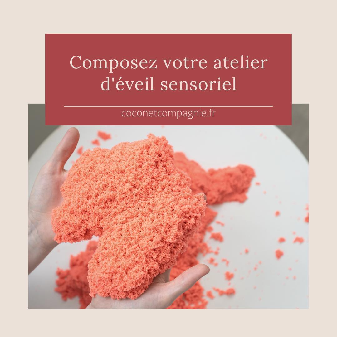 atelier_sensoriel_cocon_compagnie