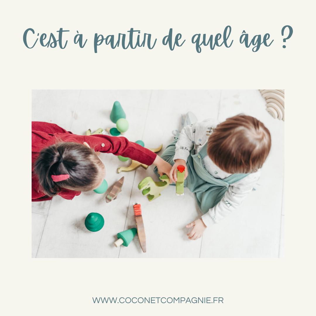 jeux_cocon_compagnie